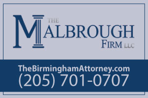 Alabama-MalbroughFirm