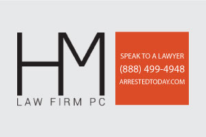 California_The-H&M-Law-Firm-PC