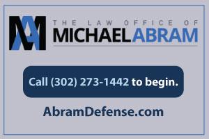 Delaware_abramdefense