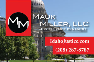 Idaho_idahojustice