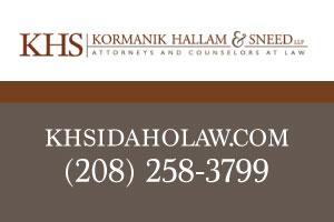 Idaho_khsidaholaw