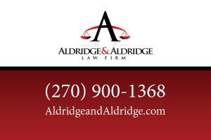 Kentucky_aldridgeandaldridge