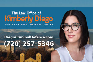 Law-Office-of-Kimberly-Diego