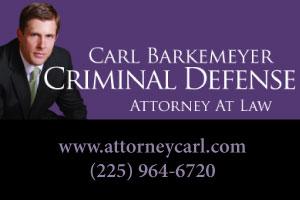 Louisiana_-attorneycarl