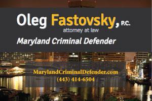 Maryland_marylandcriminaldefender