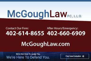 Nebraska_McGoughLaw
