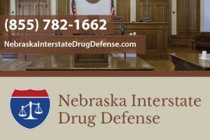 Nebraska_nebraskainterstatedrugdefense
