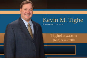 NewHampshire_tighelaw
