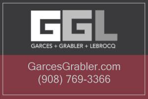 NewJersey_garcesgrabler