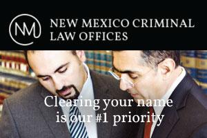 NewMexico_newmexicocriminallaw