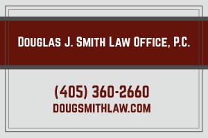 Oklahoma_DougSmith