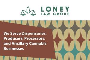 Oregon_loneylawgroup