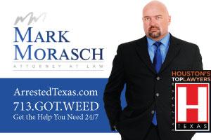 Texas_arrestedtexas