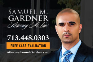Texas_attorneysamuelgardner