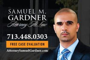 Texas_attorneysamuelgardner