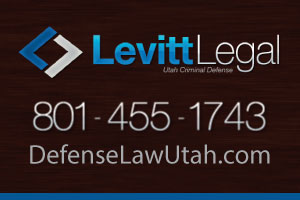 Utah_DefenseLawUtah