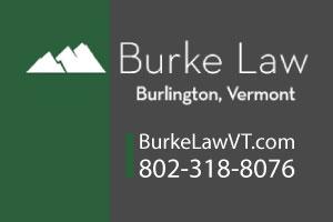 Vermont_BrukeLawVT