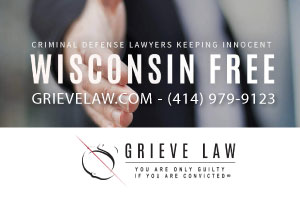 Wisconsin_grievelaw