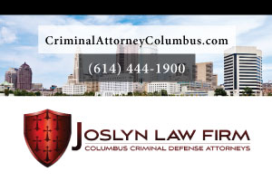 ohio_criminalattorneycolumbus.