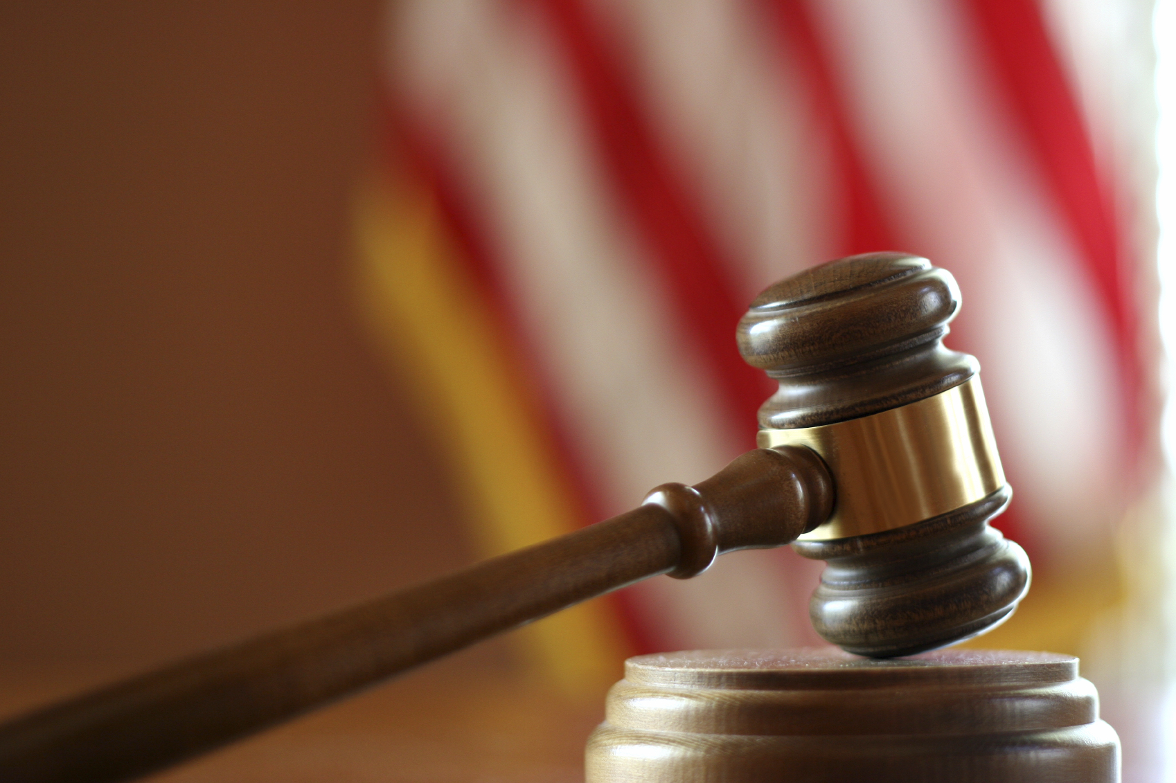 Judge Says He Regrets 55-Year Sentence for Weed