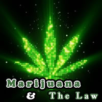 America's Insane 40 Year Marijuana Prohibition Is Like a Tragic Play in Three Acts