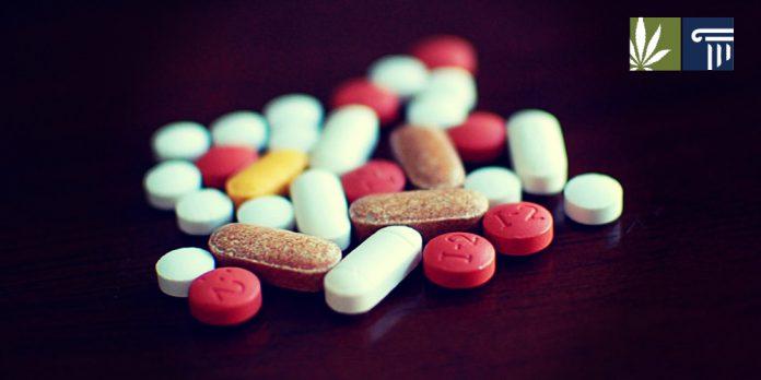 CSA-Controlled-Substances-Act