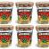 Ben & Jerry's Marijuana Ice Cream? Don't Bet Against It