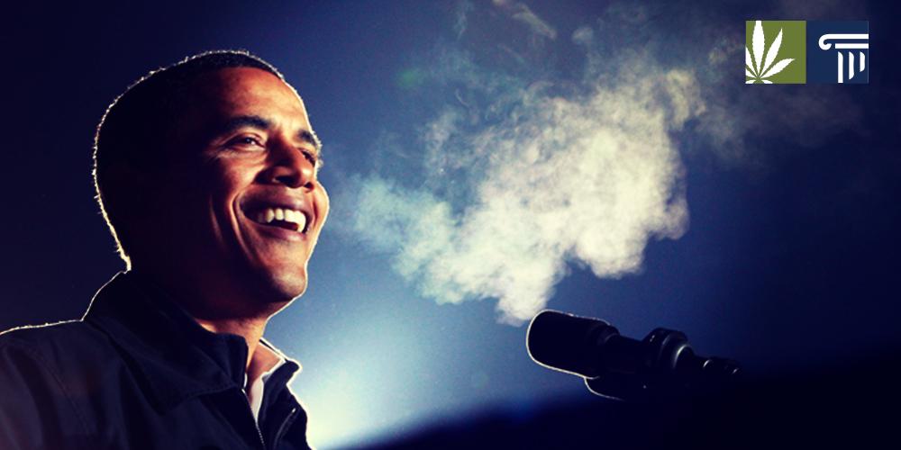 obama-medical-marijuana