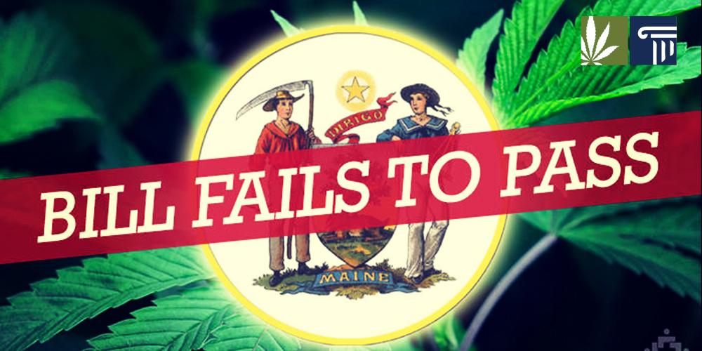 maine-marijuana