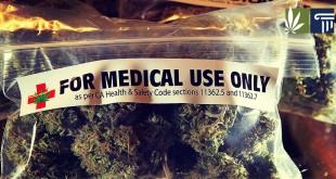 Medical-marijuana-