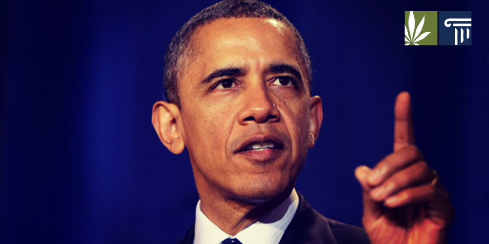 Obama commutation