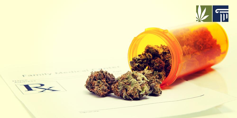 medical-marijuana louisiana