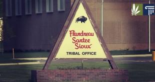 Flandreau-tribe