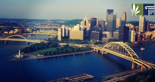 Pittsburgh decriminalization