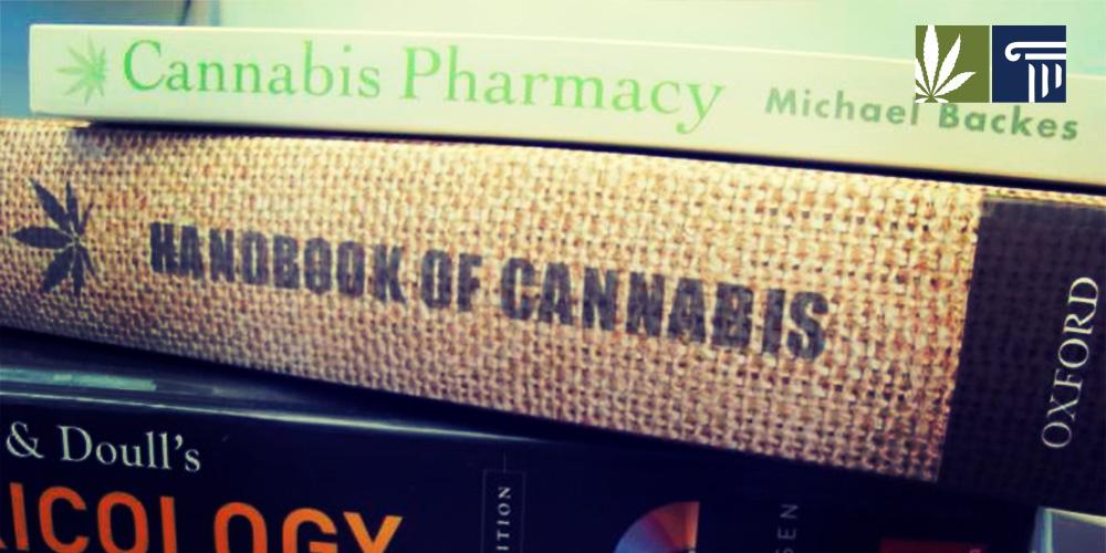 Cannabis-Handbook