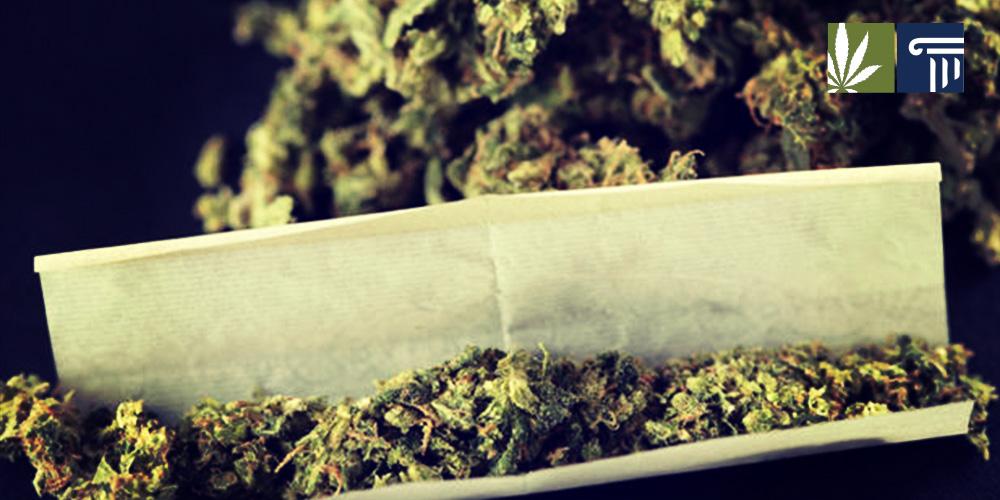 Marijuana Teen Use