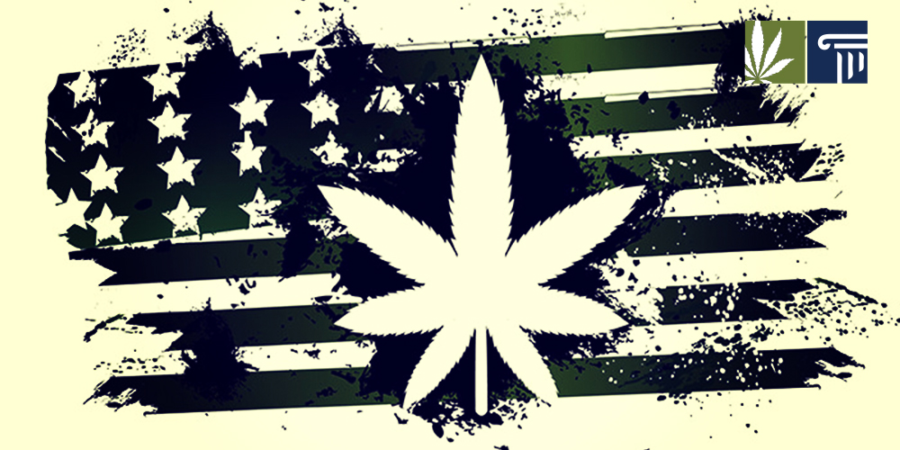Legalization in America