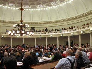 Vermont State Senate