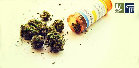 Will the DEA Reschedule Marijuana?