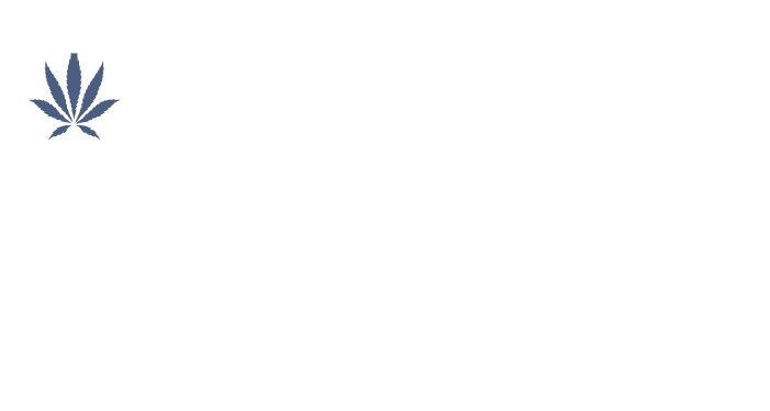 GetLocalNews