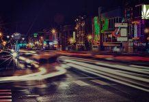 Nashville decriminalizes small possession of marijuana