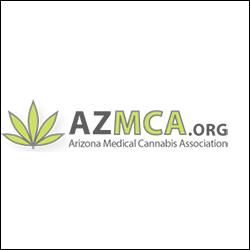 Arizona Medical Cannabis Association