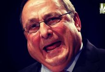 Maine-legislature-overrides-Governor-Paul-LePage-mariijuana-bill-veto