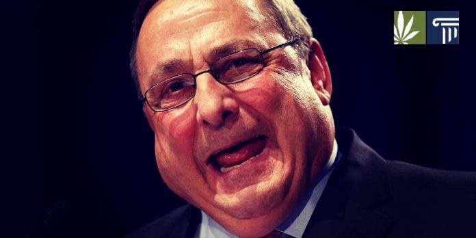 Maine-legislature-overrides-Governor-Paul-LePage-mariijuana-bill-veto