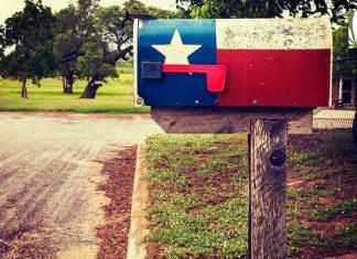 Texas Voters Support Legal Recreational Marijuana