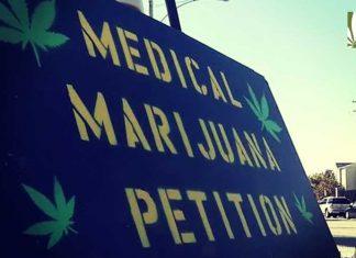 Oklahoma Utah Medical Marijuana