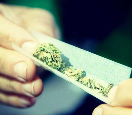 VA medical marijuana amendment