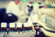 FDA approves epidiolex first marijuana-based drug