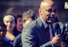 Michael Hancock among mayors calling for federal reform