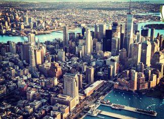 New York Marijuana Market Could be Worth 3.1 Billion
